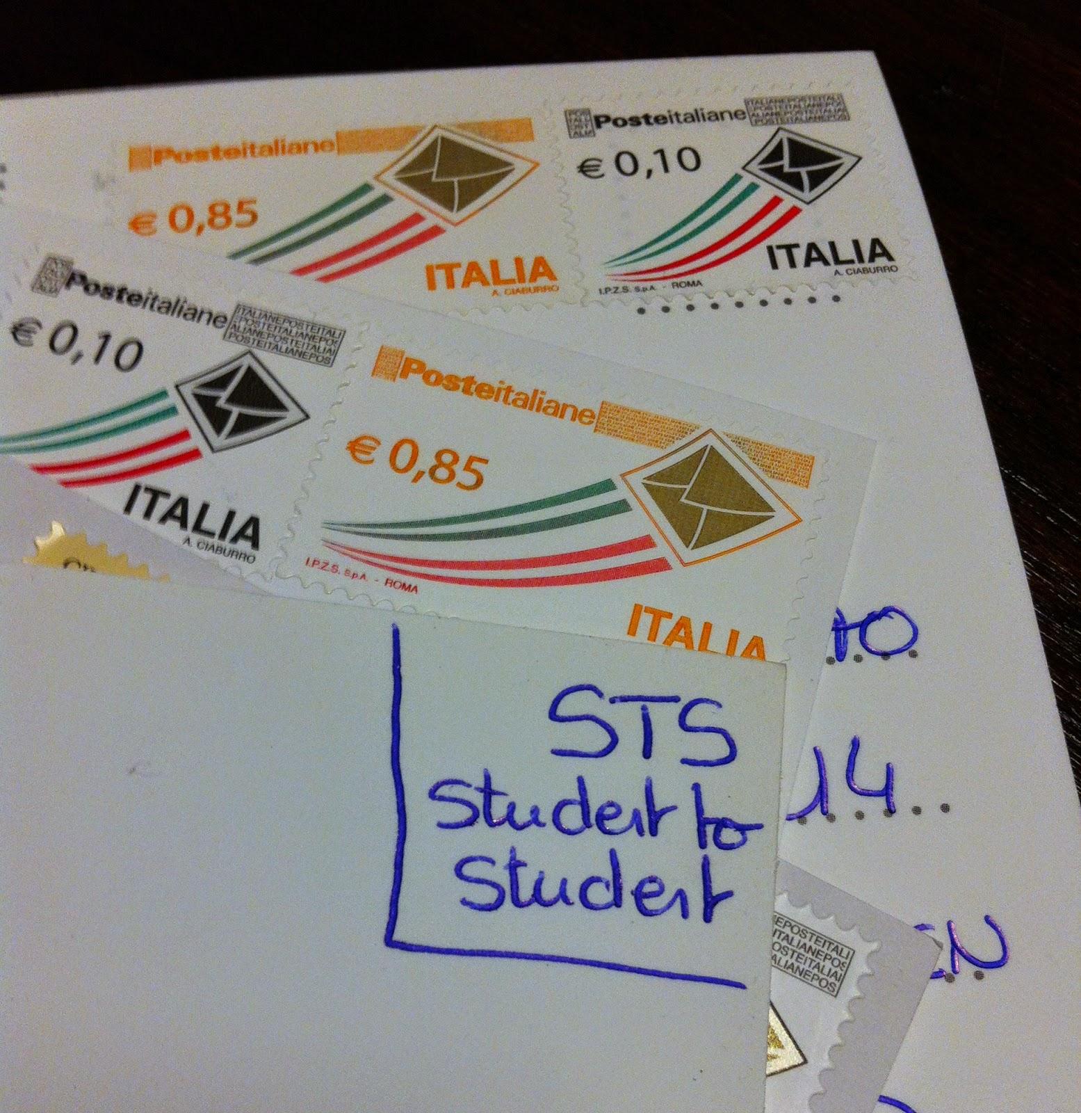 Comment envoyer des cartes postales sans timbre ?