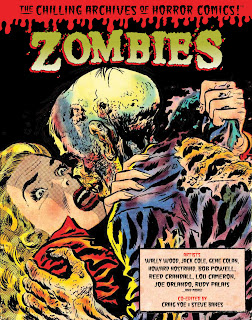 Zombies-Chilling-Archives-of-Horror-Comics.jpg