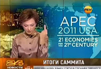 TV Russa