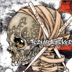 Travis Barker - Cool Head ft. Kid Cudi Lyrics | Letras | Lirik | Tekst | Text | Testo | Paroles - Source: mp3junkyard.blogspot.com