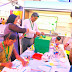 BASF Creator Space generates solutions for Organic waste Management for the city of Mumbai