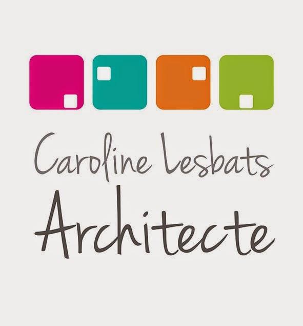 Caroline Lesbats Architecte PAYS BASQUE ET LANDES