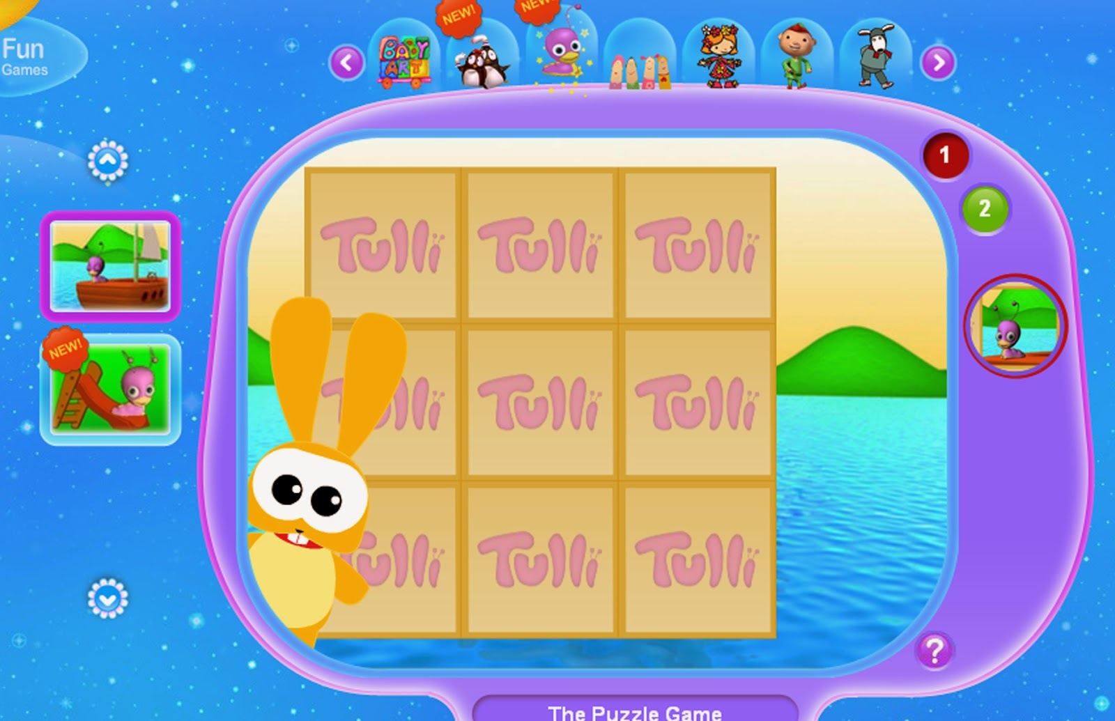 https://www.babytv.com/tulli-puzzle-game-sc1-level1.aspx