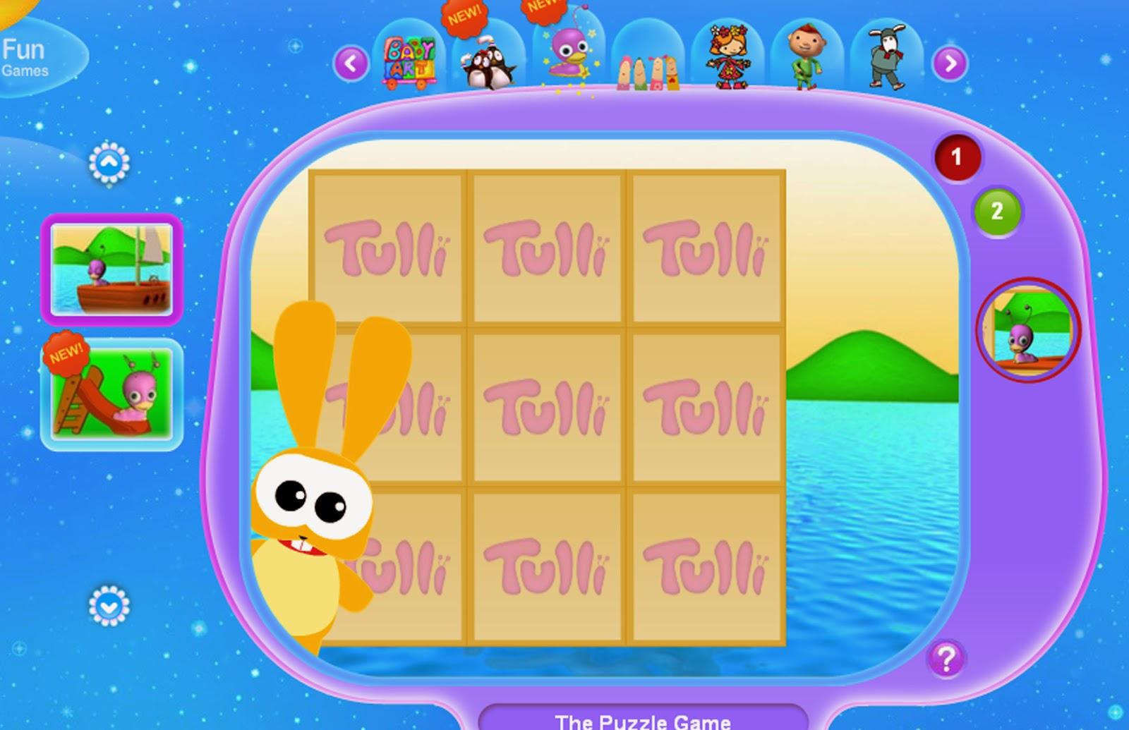 https://www.babytv.com/tulli-puzzle-game-sc1-level1.aspx