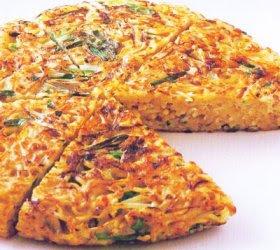 Resep Martabak Mie, Super Yummy!