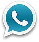 Whatsapp v6.72 Apk