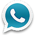 Whatsapp+ Apk v5.62D