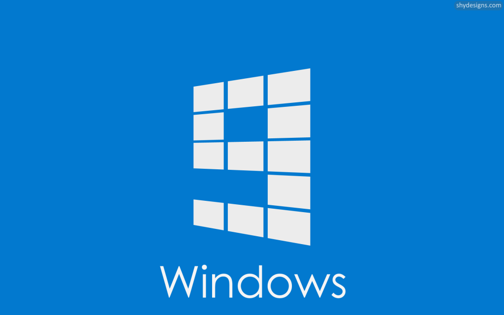 Windows-9-Wallpapers-Blue-1024x640
