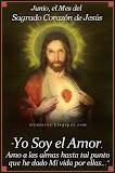 JUNIO, EL MES DEL SAGRADO CORAZÓN DE JESÚS