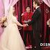 Últimos episódios da 3° Temporada de Jessie estréia em Novembro