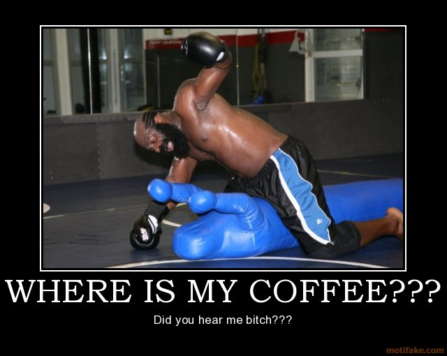Vintage coffee funny pictures vintage funny images funny coffee
