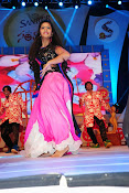 performances at santhosham awards-thumbnail-20