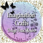 Proud DT for Imagination Crafts