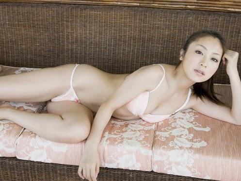 1360708435 Ảnh đẹp sexy nữ sinh Nhật Bản