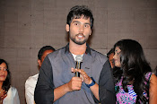 33 Prema Kathalu Audio launch photos-thumbnail-6