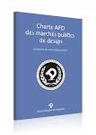 La Charte AFD des marchés publics de design est approuvée par le ministère de la Culture…