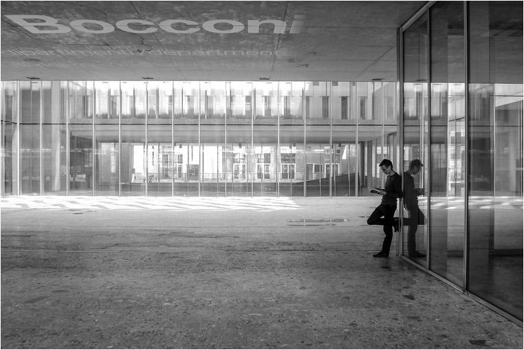 emphoka, photo of the day, Giuseppe Bartoli, Leica D-LUX 5