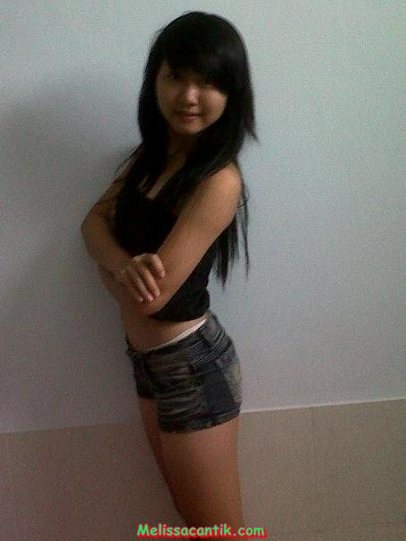 Kimcil+Facebook+(11) Temen Facebook Cute yang Ngaku Kimcil Bisa Diajak Phone Sex