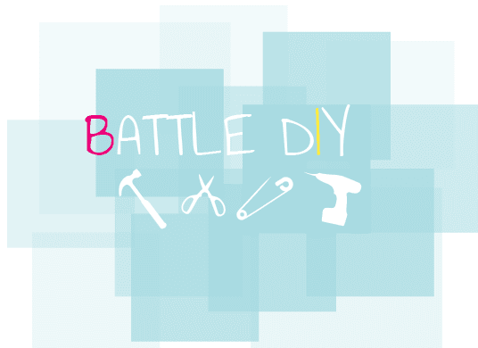Battle DIY