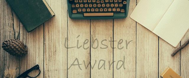 http://www.canbe.pl/2015/10/po-co-dziennikarzowi-blog-lba-liebster.html