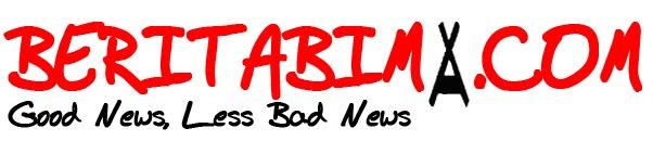 BERITABIMA.COM (BERITA11 GROUP)