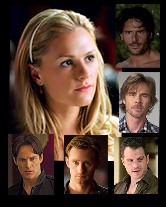 http://www.abbyrosedalto.com/2014/06/true-blood-family-bloodlines-and-love.html