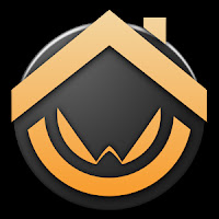 Download ADWLauncher EX v1.3.3.9 Cracked+Paid Apk For Android