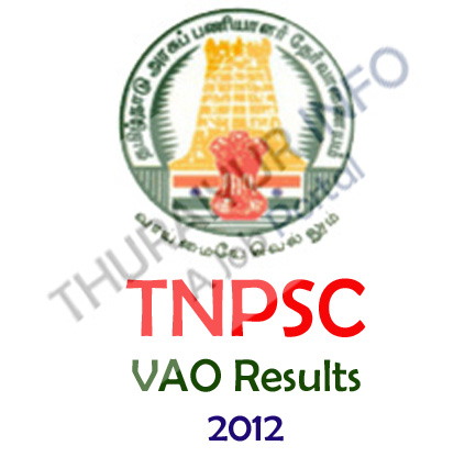 Tnpsc indian history in tamil google docs