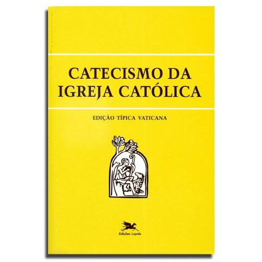 Matrimonio Igreja Catolica : Amigos catÓlicos do brasil o sacramento matrimÔnio