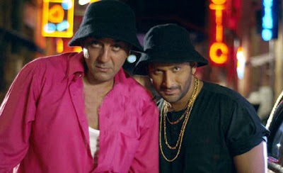 Munna Bhai Chale America Wallpapers, Photos, Pictures, Pics & Images