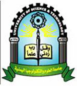 University of Science and Technology Sana'a , Yemen