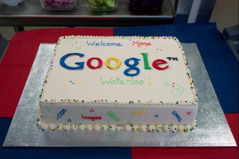 http://2.bp.blogspot.com/-u8bRuSJ9aiI/TmPeX2tnjuI/AAAAAAAAAGw/0naq5HL3Whs/s1600/google-cake.jpg