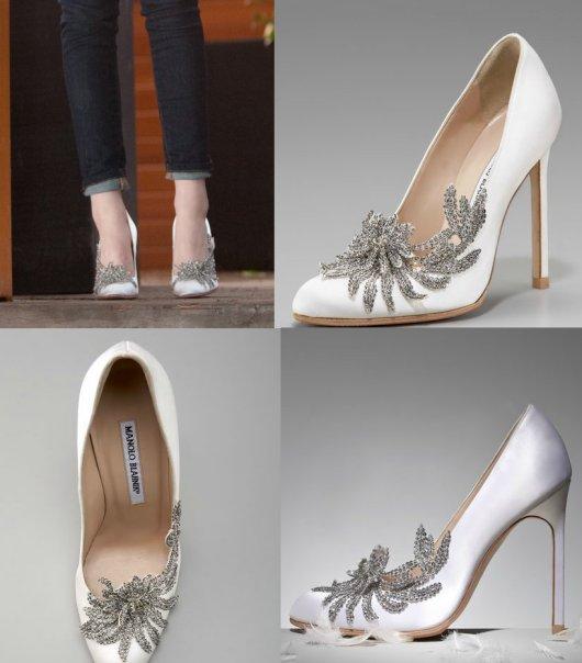 knock off manolo blahnik shoes