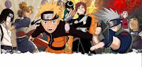 filme Naruto Shippuden