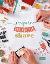 2014-15 Idea Book and Catalogue