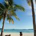 Coron 2014 Travel Diary: Day 3 - Malcapuya…