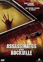 Baixe imagem de Assassinatos em Rockville (Dual Audio) sem Torrent
