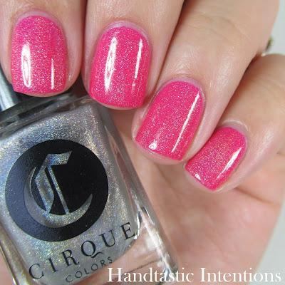 Cirque-Colors-We-Trippy-Swatch