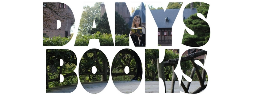 Danys books