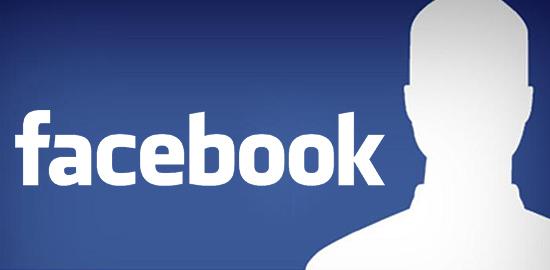 Come avere più di un account di Facebook