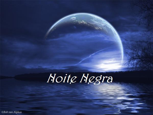 Noite Negra