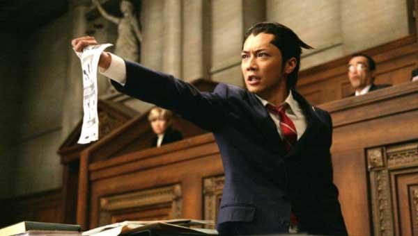 [Cine] ace attorney la pelicula si saldra de japon First-screen-shot-of-phoenix-wright-movie-unveiled