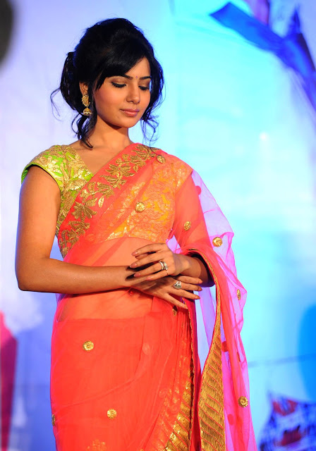 Samantha picture gallery