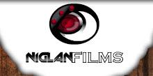 NIGLAN FILMS