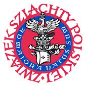 Związek Szlachty Polskiej Oddział w Krakowie