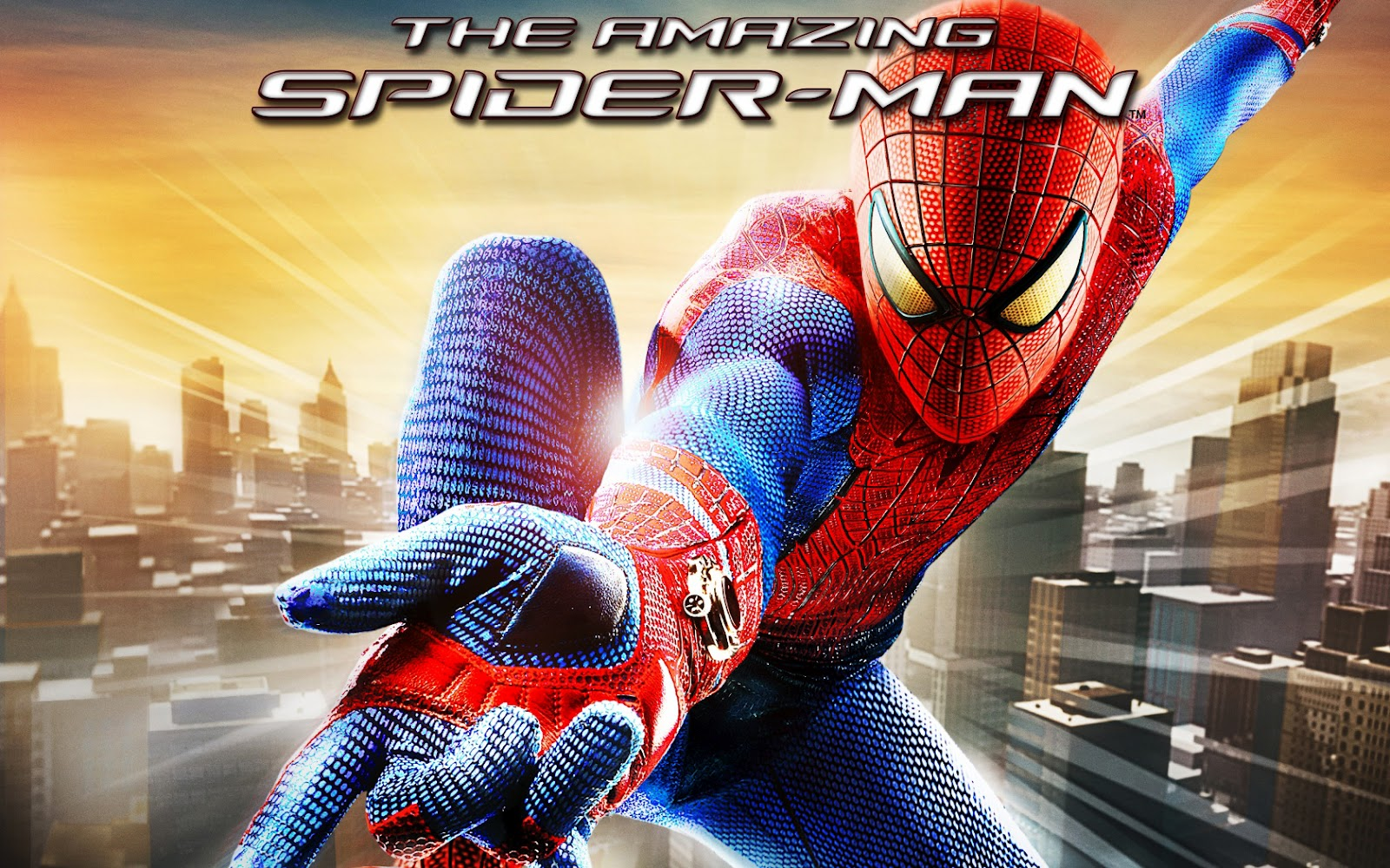 http://2.bp.blogspot.com/-u8pFypGhv3c/T9MsyKd4qwI/AAAAAAAACH4/TW3MDVE-tnk/s1600/The_Amazing_Spider_Man_2012_Movie_Poster_HD_Wallpaper-Vvallpaper.Net.jpg