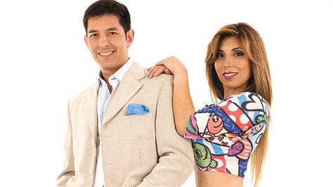 bolivia tv zona p blica celebra sus 3 000 programas