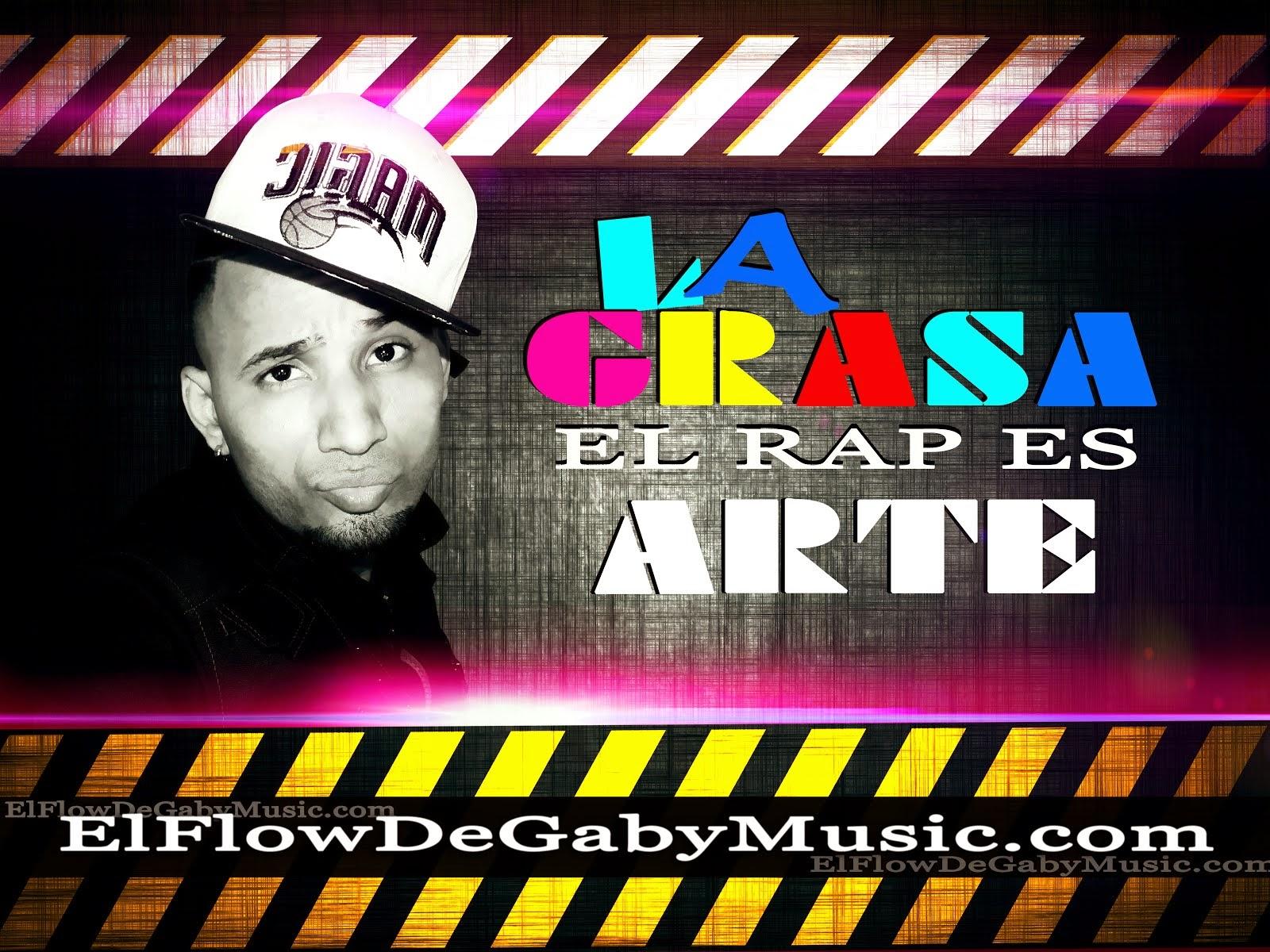 CDB By LA GRASA