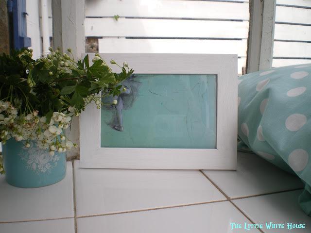 v randa et permis de construire. Black Bedroom Furniture Sets. Home Design Ideas