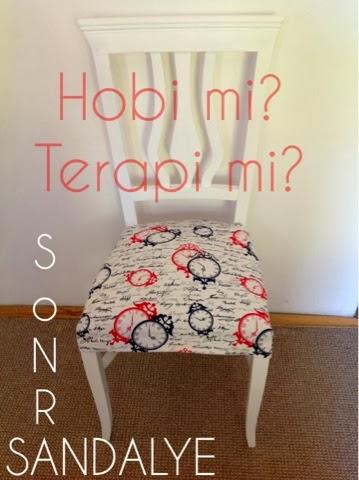 http://hobimiterapimi.blogspot.com.tr/2013/11/herkese-merhabalar.html#.UuLZBoWZnIU